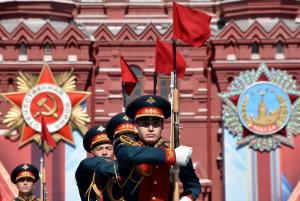 Москва ждет его решения.