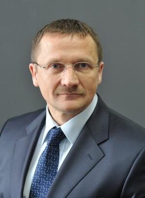 Принято решение об интеграции «РКС-Самара» с «РКС-Тольятти».