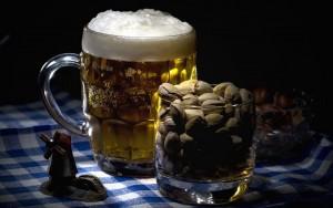 Компания «Завод «Трехсосенский» скрывала истинные объемы производства алкогольных напитков.
