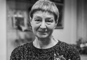 Актриса Театра на Малой Бронной умерла 13 декабря после продолжительной болезни.