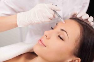Особенности инъекционной косметологии