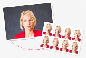 Для того чтобы успешно осуществлять обработку фотографий, многие предпочитают удобную и простую в пользовании программу ФотоМАСТЕР.