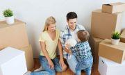 Кредитный брокер: специфика деятельности и поиск лучшего специалиста