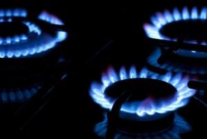 В Самаре четверо отравились газом Советы самарцам дает облМЧС.