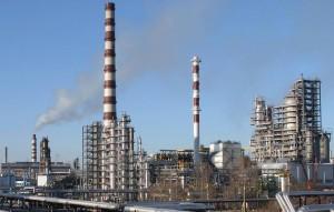 """""""Транснефть"""" не получила заявок от отечественных нефтедобывающих компаний на поставки сырья в Белоруссию с начала 2020 года."""
