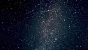 Ожидается, что поток составит до 120 метеоров в час или одно-два небесных тела в минуту.