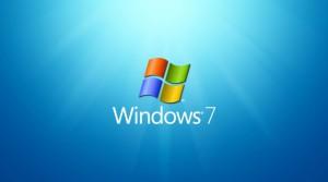Microsoft с 14 января откажется от поддержки операционной системы Windows 7, у пользователей есть десять дней на смену ОС.