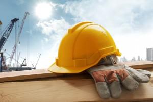 Администрация Промышленного района подтвердила отсутствие разрешения на данное строительство.