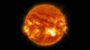 Солнце максимально приблизилось к Земле Светило пройдет точку Перигелия.