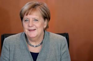 До этого лидеры двух стран встречались 9 декабря 2019 года на полях