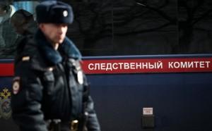 Ранее в СМИ появилась информация, что в поселке под подмосковным Щелково были найдены убитыми два брата.