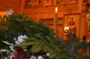 Многие люди считают этот праздник продолжением Нового года, однако это не совсем так.