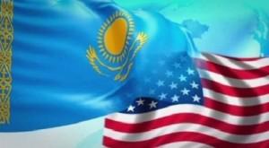 Соглашение установит правовую базу для выполнения прямых регулярных рейсов между двумя странами.