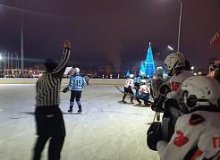 В этом году в соревнованиях принимают участие 17 команд, которые представляют внутригородские районы Самары.