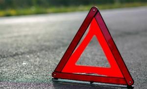 Продление улицы Мичурина в Самаре отложили на неопределенный срок