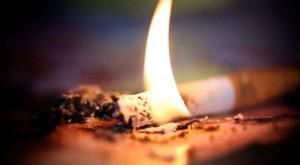 Неосторожное обращение с огнем, в том числе неосторожность при курении – одна из самых распространенных причин пожаров с гибелью людей.