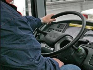 Кировский районный суд Самары не вернул права водителю, который был лишен их за то, что управлял транспортным средством после приема валокордина.