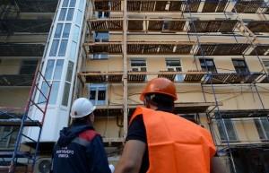 Самарская Госжилинспекция (ГЖИ) в 2019 году предъявила порядка 20 исков фонду капремонта (ФКР), требуя исправить проведенные работы.