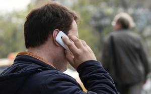 """Как пояснили в """"Мегафоне"""", на такой шаг компания пошла с учетом роста потребления услуг абонентами."""