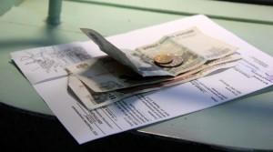 На начало 2020 года «РКС-Самара» смогли сохранить условия большинства привычных для абонентов способов оплаты.