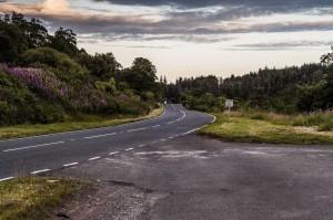 Это снижает эффективность реализуемого нацпроекта «Безопасные и качественные автодороги».