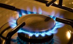 Утечка газа может привести к отравлению человека и взрыву.