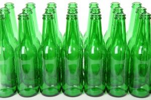 В дни матчей мирового первенства, а также накануне таких дней в Самарской области была полностью запрещена продажа спиртного в стеклянной таре.