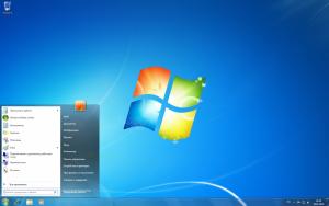 Сегодня официально умерла Windows 7