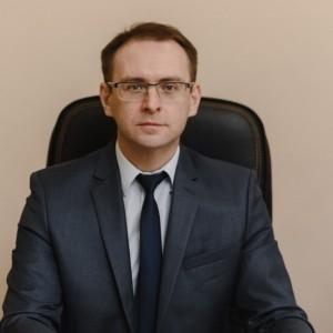 Владимир Богатырев официально станет ректором СНИУ
