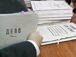 В Самаре врио генерального директора ООО производил медицинские изделия без лицензии