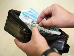 Наибольший оклад в одном из учреждений составит 16 360 рублей — столько теперь будет получать руководитель.