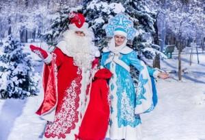 Новые индексы демонстрируют траты мужчин и женщин накануне самого любимого праздника — Нового года.