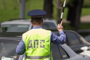 Сейчас за оставление места ДТП водителей могут наказать либо лишением водительских прав от 1 до 1,5 лет либо административным арестом сроком до 15 суток.