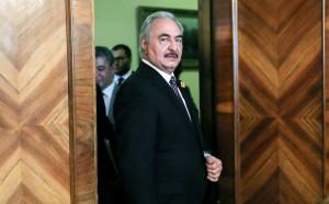 Он отметил, что у Турции и Ливии глубокие исторические и социальные связи, поэтому Анкара будет и дальше отстаивать интересы ливийцев.
