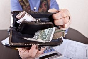 Глава Счетной палаты Алексей Кудрин прокомментировал идею уменьшить подоходный налог для малоимущих граждан для снижения бедности.
