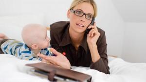 Все чаще одинокие мамы дают детям матронимы — женские варианты отчеств.