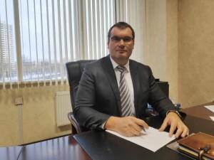Итоги работ в рамках Нацпроекта на объектах СамРЭК в Самарской области