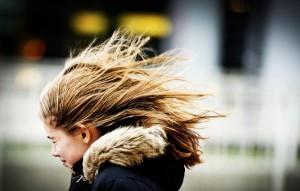 Специалисты предполагают, что циклон не только принесет в город непогоду, но и повысит температуру воздуха на несколько градусов.