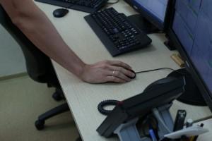 Более 40 тысяч соискателей Самарской области решили начать год с поиска новой работы Среди них преобладают мужчины.