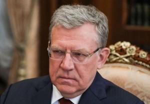 Глава Счётной палаты считает, что смена правительства даёт надежду на проведение ряда реформ в России.