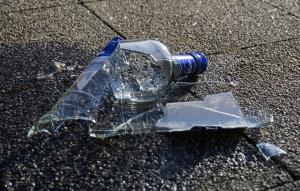 Жигулевский водочный завод наказали за дешевую водку Ее продавали ниже минимальной цены.