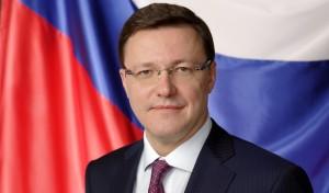 Дмитрий Азаров в прямом эфире международного телеканала RTVI ответил на вопросы журналистов, поделившись опытом совместной работы региона с федеральной налоговой службой и Михаилом Мишустиным.