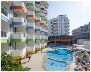 Отдых в Турции: 5 лучших мест для шопинга, откуда не уйти с пустыми руками