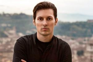 Комиссия по ценным бумагам и биржам США два дня допрашивала основателя Telegram Павла Дурова. Регулятора интересовало, на что направлены $1,7 млрд от инвесторов.