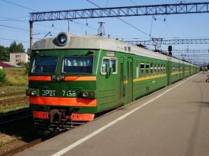 Санкции применены по требованию Ространснадзора, который не обнаружил в самарских электричках сотрудников транспортной безопасности.