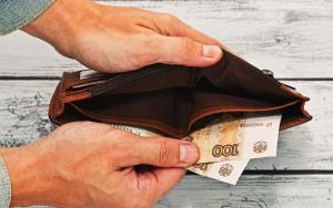Средний размер выплат повысится до 18 тысяч 290 рублей и обгонит прошлогодний показатель на 18,26 процента.