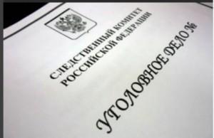 В Тольятти директор фирмы смошенничала при получении выплат Она сделала себе документы, в которых была указана минимальная заработная плата.