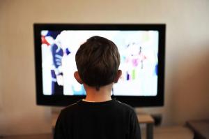В Самарской области отключили цифровое телевидение Проходят плановые технические работы.
