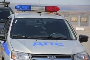В Самаре состоится торжественная передача служебных автомобилей для ДПС ГИБДД и УУП
