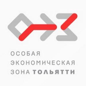 Особая экономическая зона Тольятти получила статус индустриального парка